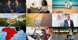 #BestofBiz 2020: Tourism & Travel