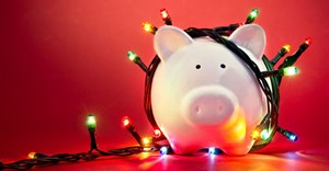 SA consumers plan to spend much less this festive season - SAS