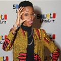 All the winners of the South African Comedy Awards