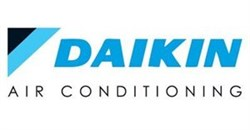 Studies confirm Daikin's patented streamer technology inactivates more than 99.9% of the coronavirus
