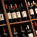 Govt introduces tighter restrictions on alcohol sales