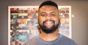 Rapelang Ntamu wins 2020 Jozi Film Fest Discovery Rise competition