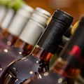 SA's wine industry welcomes latest Covid-19 regulations