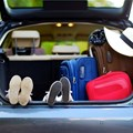 Travellers to carefully plan and prepare their summer holiday road trips