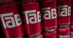The rise and fall of Tab - after surviving the sweetener scares, the iconic diet soda gets canned