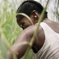 Nomawonga Khumalo's short film, 'Five Tiger' selected for 2021 Sundance Film Fest
