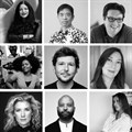 The One Club announces initial group of ADC jury chairs