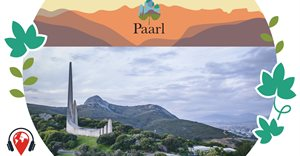 New VoiceMap tour allows you to explore Paarl safely and easily