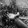 Torrential rains improve SA's water levels