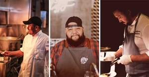 CloudChef launched to support local chefs dish up fine dine-in meals