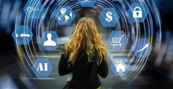 5 reasons why AI is the future of finance