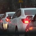 Motorists urged to exercise caution