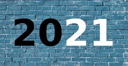 #BizTrends2021: Move to minimal in 2021