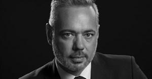 Lukas van der Merwe