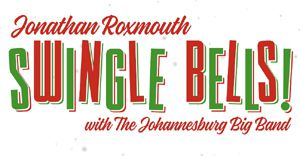 Johannesburg Big Band and Jonathan Roxmouth record Christmas album - 'Swingle Bells!' - at Howard Audio