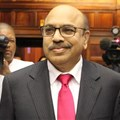 Judge Desai appointed as legal services ombud