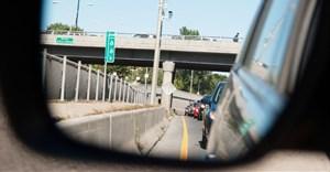 Lightstone, Tracker analyse effect of lockdown on traffic levels