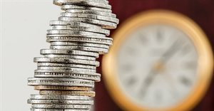 6 tips for successful cash-flow management going into 2021