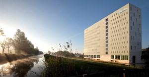 Radisson Hotel Group expands serviced apartments portfolio across Africa, rest of EMEA
