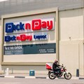 Bottles becomes official on-demand service of Pick n Pay Online