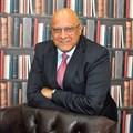 Death of Professor Yusuf Karodia