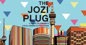 Facebook launches online city guide for Johannesburg