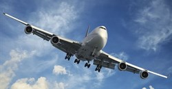 Lufthansa develops new product for transport of Covid-19 vaccines