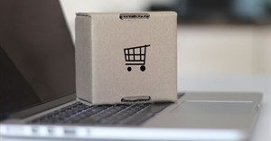 Changing consumer behaviour driving logistics challenges