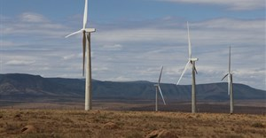 Nxuba wind farm successfully reaches commercial operation