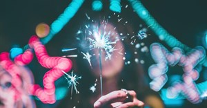 How to navigate this unusually social-distanced New Year's Eve