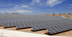 AfDB approves funding for mini-grid advancement in Africa
