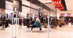 RLC November retail report reveals subdued clothing retail sales