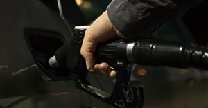 Price of fuel set for steep increase