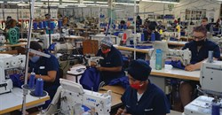 Diversification helps workwear manufacturer weather pandemic