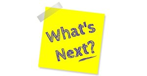 'What's next' for the advertising industry?