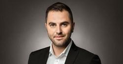 Moshe Lichtenstein,CEO and founder, One8Innovation