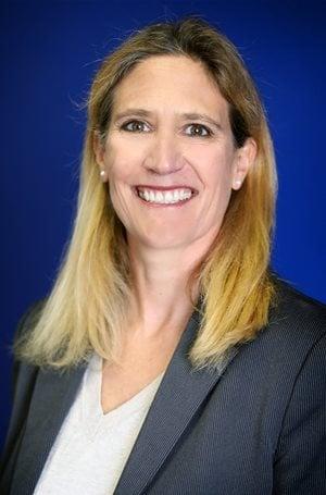 Kate Stubbs, group marketing director at Interwaste