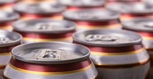 SAB to challenge third alcohol ban in court
