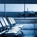 O. R Tambo receives global airport health accreditation