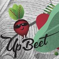 UpBeet Digital - The new digital agency with deep industry roots and delicious fruit