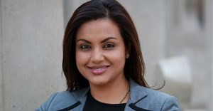 Nema Ramkhelawan-Bhana, head of global markets research, Rand Merchant Bank.