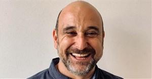 Glenn Gillis, CEO, Sea Monster