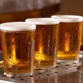 Extended alcohol ban pushes craft brewers to the brink of closure