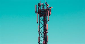 Covid-19 conspiracy theorists burn and destroy 5G towers in KZN