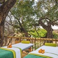 The Protea Hotel by Marriott Kruger Gate completes the finishing touches to its revitalisation
