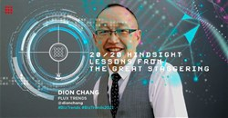 #BizTrends2021: EXCLUSIVE: In conversation with Dion Chang