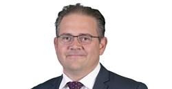 Maarten Ackermann, chief economist and advisory partner, Citadel