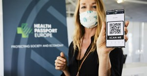 Big Concerts, The Entertainment Group partner with Health Passport Europe in aim to safely reopen SA's events industry