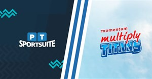 PT SportSuite and Titans Cricket power digital fan engagement with launch of official app