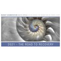 2021 - The road to recovery